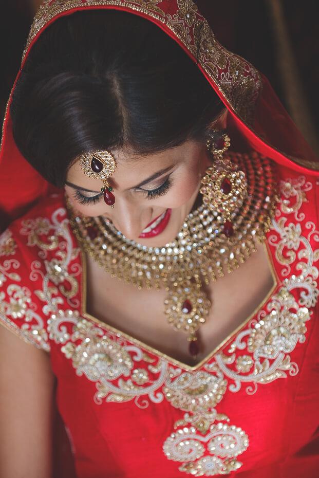 2017_wedding_photography_bendooley_estate_dc_images