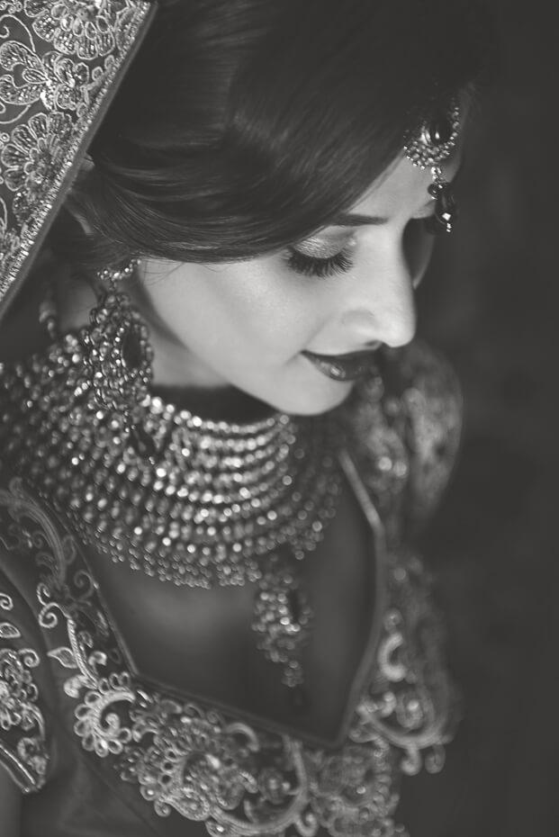 2019_wedding_photography_bendooley_estate_dc_images