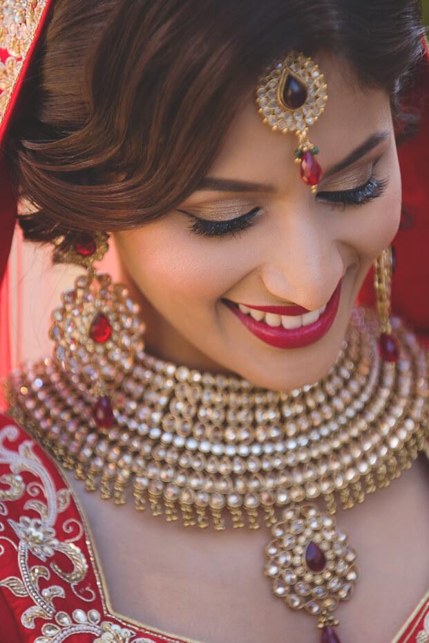 2022_wedding_photography_bendooley_estate_dc_images