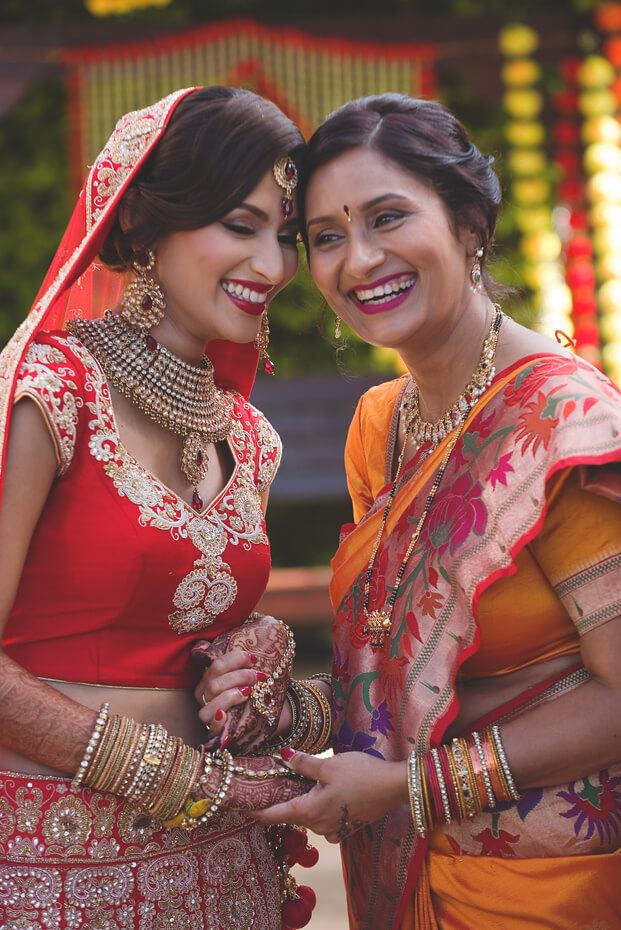 2026_wedding_photography_bendooley_estate_dc_images