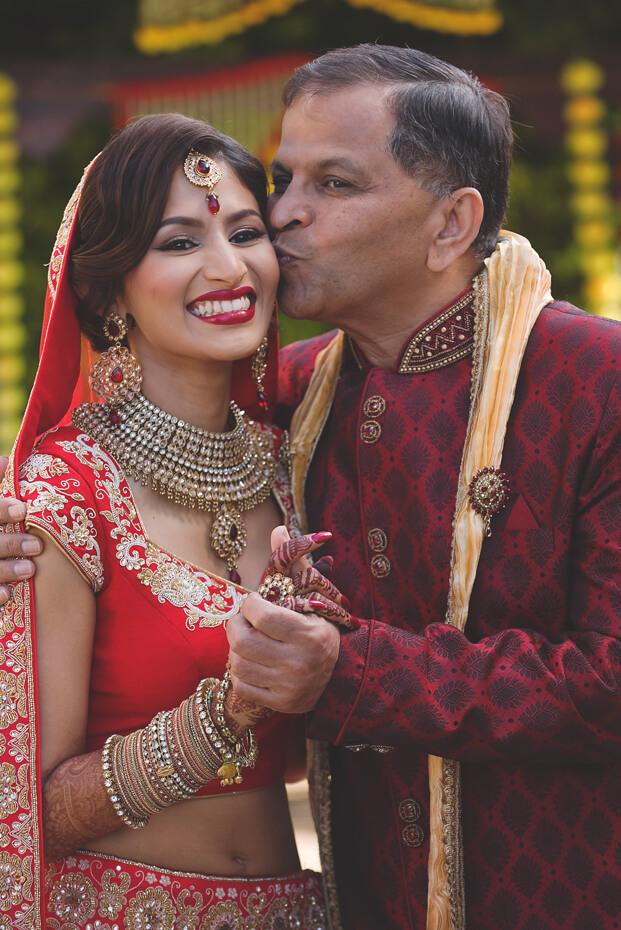 2027_wedding_photography_bendooley_estate_dc_images