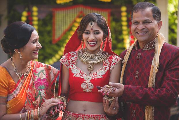 2028_wedding_photography_bendooley_estate_dc_images