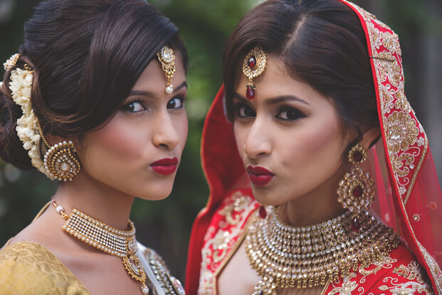 2030_wedding_photography_bendooley_estate_dc_images