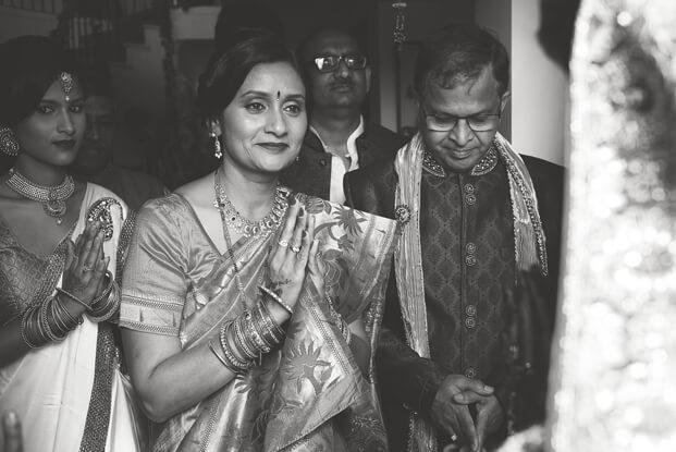 2031_wedding_photography_bendooley_estate_dc_images