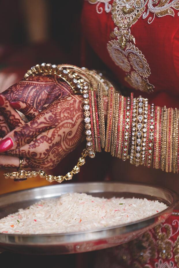 2032_wedding_photography_bendooley_estate_dc_images