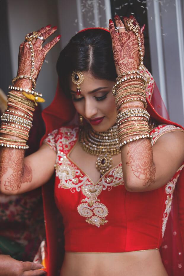 2034_wedding_photography_bendooley_estate_dc_images