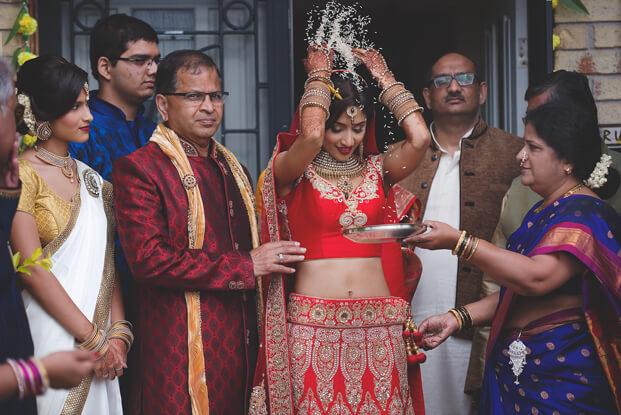 2035_wedding_photography_bendooley_estate_dc_images