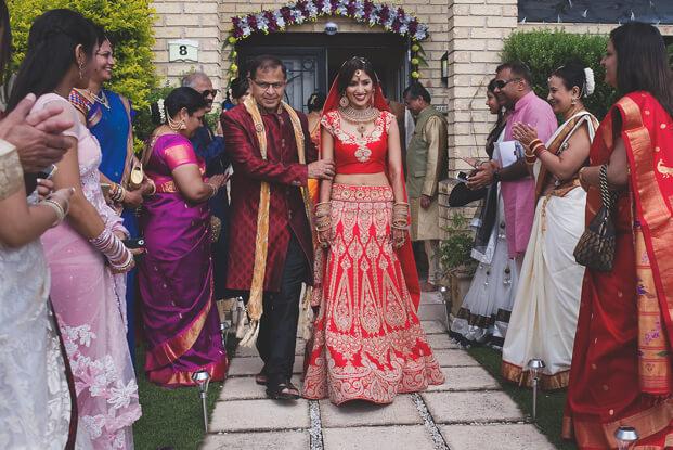 2036_wedding_photography_bendooley_estate_dc_images