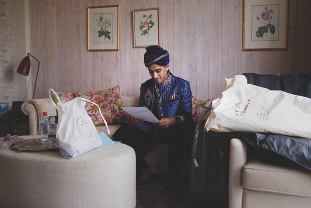 2041_wedding_photography_bendooley_estate_dc_images