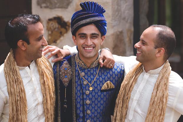 2045_wedding_photography_bendooley_estate_dc_images