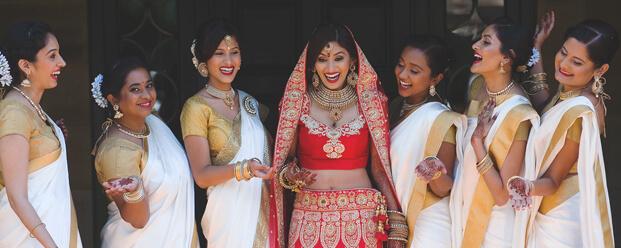 2048_wedding_photography_bendooley_estate_dc_images