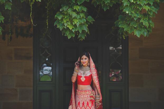 2049_wedding_photography_bendooley_estate_dc_images