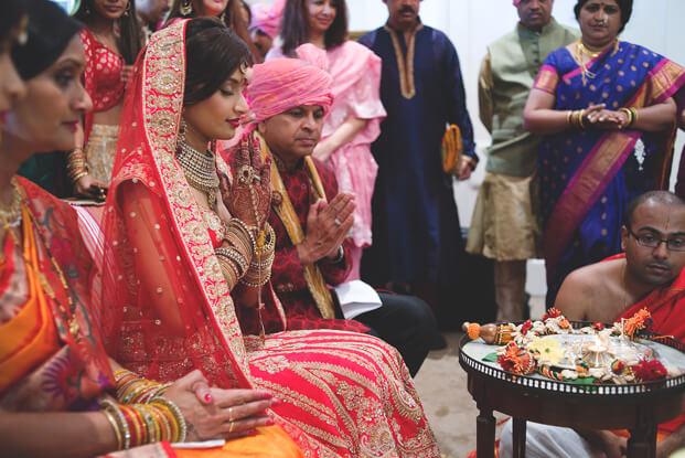 2050_wedding_photography_bendooley_estate_dc_images