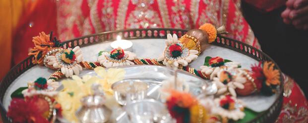 2051_wedding_photography_bendooley_estate_dc_images