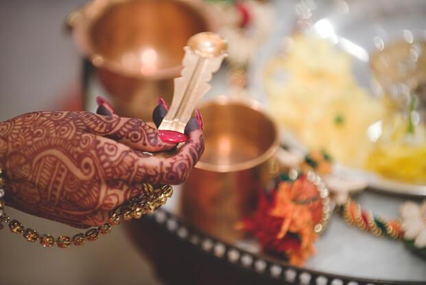 2054_wedding_photography_bendooley_estate_dc_images