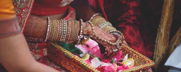 2055_wedding_photography_bendooley_estate_dc_images