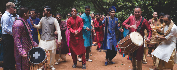 2061_wedding_photography_bendooley_estate_dc_images