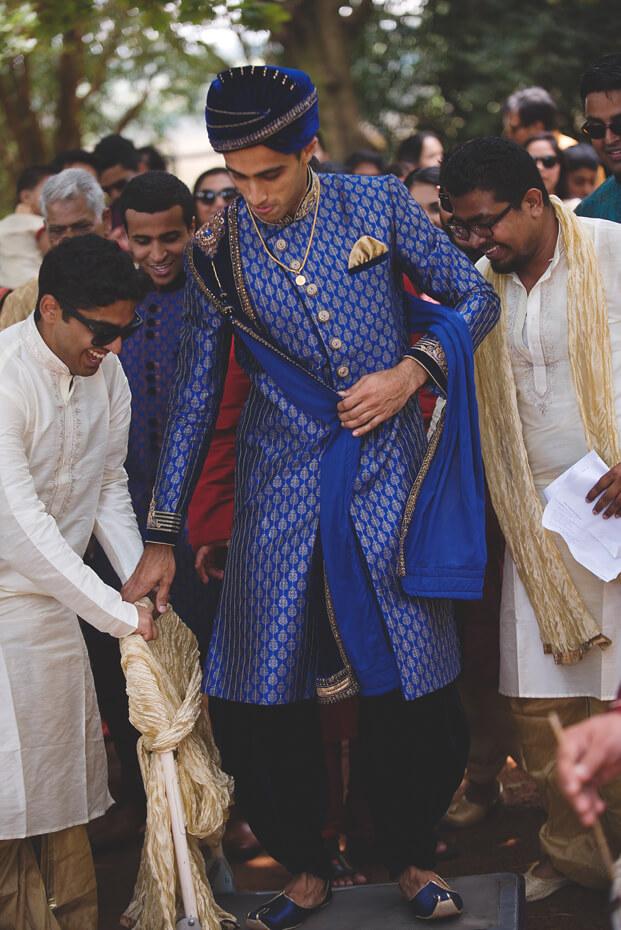2062_wedding_photography_bendooley_estate_dc_images