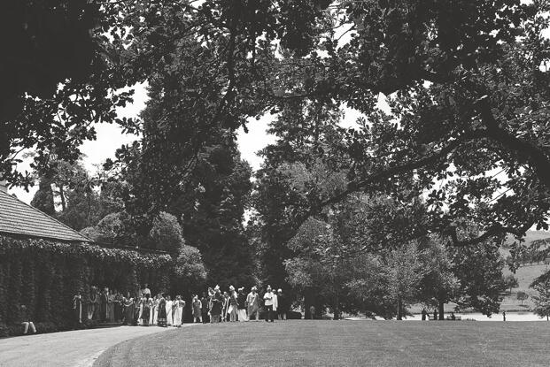 2063_wedding_photography_bendooley_estate_dc_images
