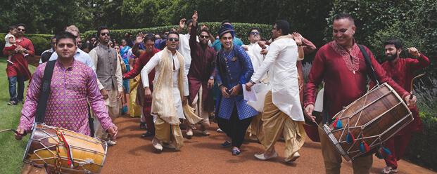 2064_wedding_photography_bendooley_estate_dc_images