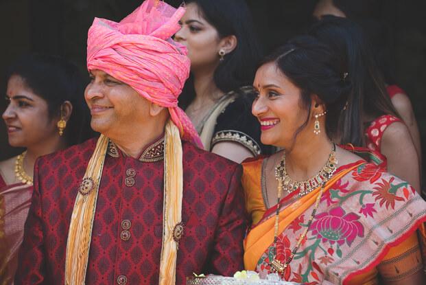 2065_wedding_photography_bendooley_estate_dc_images
