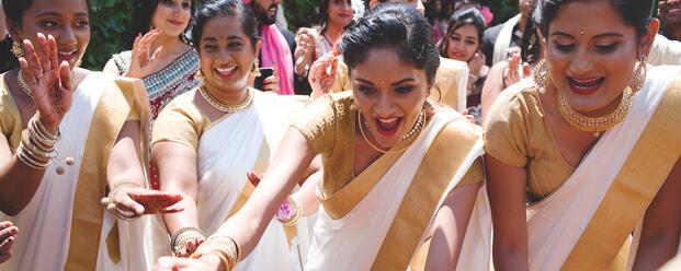 2067_wedding_photography_bendooley_estate_dc_images