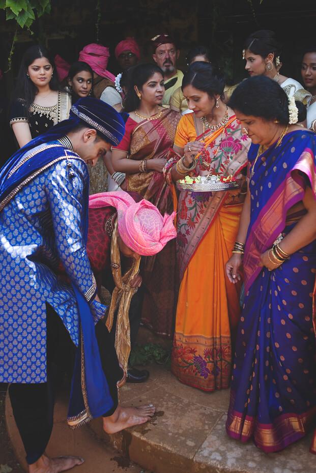 2069_wedding_photography_bendooley_estate_dc_images