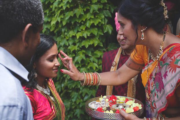 2071_wedding_photography_bendooley_estate_dc_images