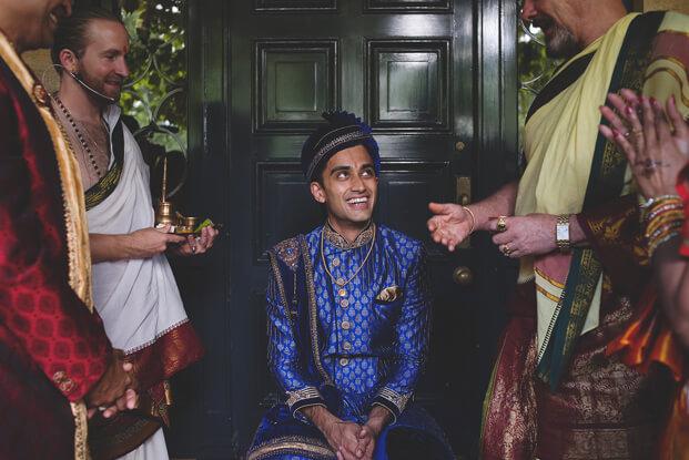 2072_wedding_photography_bendooley_estate_dc_images