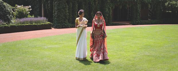 2080_wedding_photography_bendooley_estate_dc_images