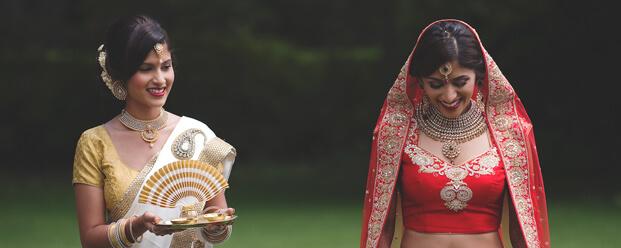 2081_wedding_photography_bendooley_estate_dc_images