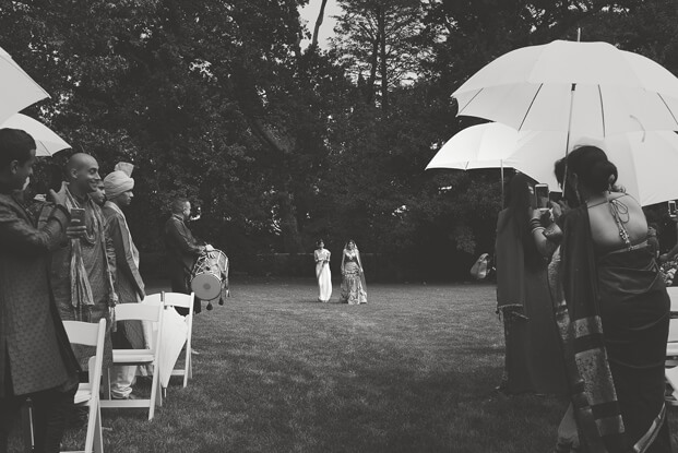 2082_wedding_photography_bendooley_estate_dc_images