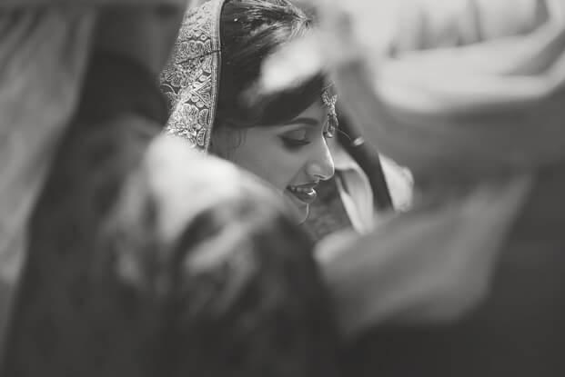 2086_wedding_photography_bendooley_estate_dc_images