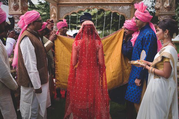 2087_wedding_photography_bendooley_estate_dc_images