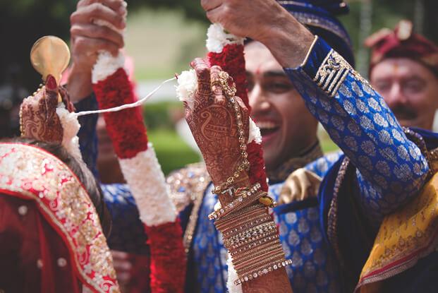 2088_wedding_photography_bendooley_estate_dc_images