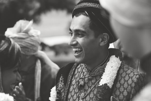 2089_wedding_photography_bendooley_estate_dc_images