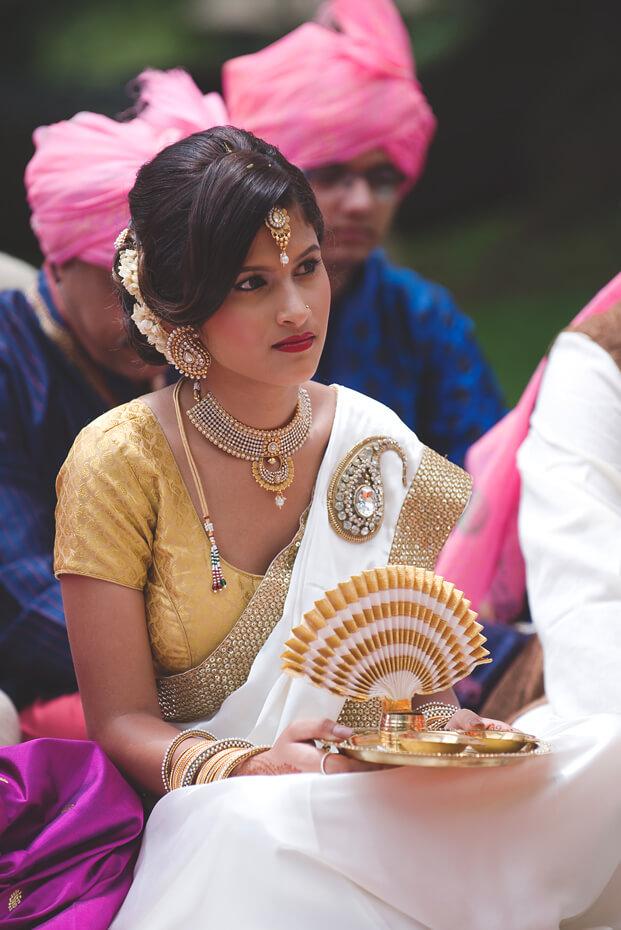 2092_wedding_photography_bendooley_estate_dc_images