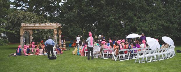 2093_wedding_photography_bendooley_estate_dc_images