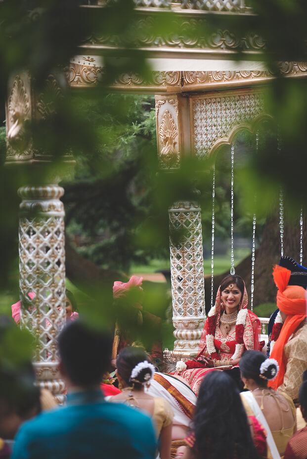 2095_wedding_photography_bendooley_estate_dc_images