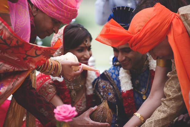 2097_wedding_photography_bendooley_estate_dc_images
