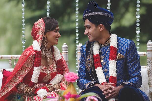 2098_wedding_photography_bendooley_estate_dc_images