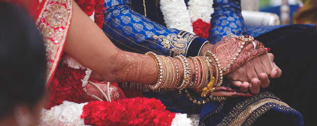 2099_wedding_photography_bendooley_estate_dc_images