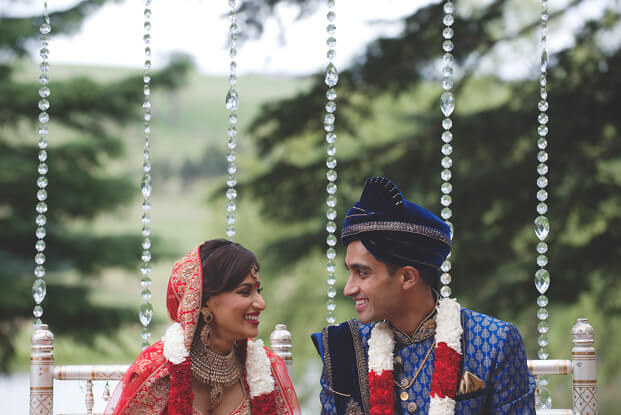 2103_wedding_photography_bendooley_estate_dc_images