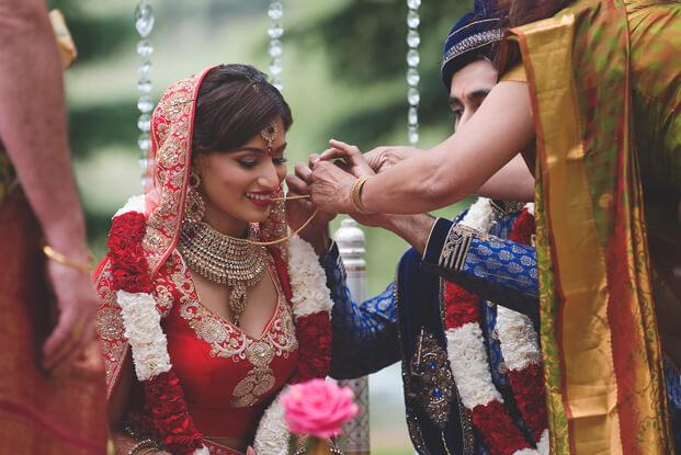 2104_wedding_photography_bendooley_estate_dc_images