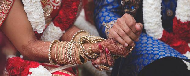 2111_wedding_photography_bendooley_estate_dc_images