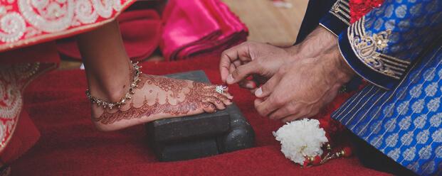 2112_wedding_photography_bendooley_estate_dc_images