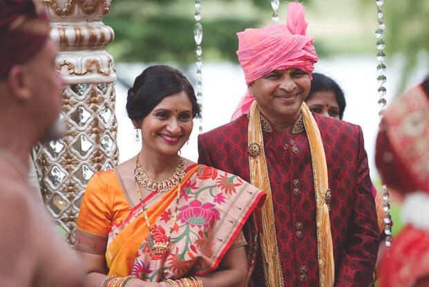 2114_wedding_photography_bendooley_estate_dc_images