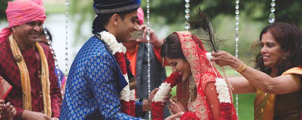 2115_wedding_photography_bendooley_estate_dc_images