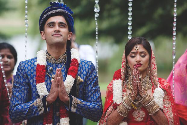 2116_wedding_photography_bendooley_estate_dc_images