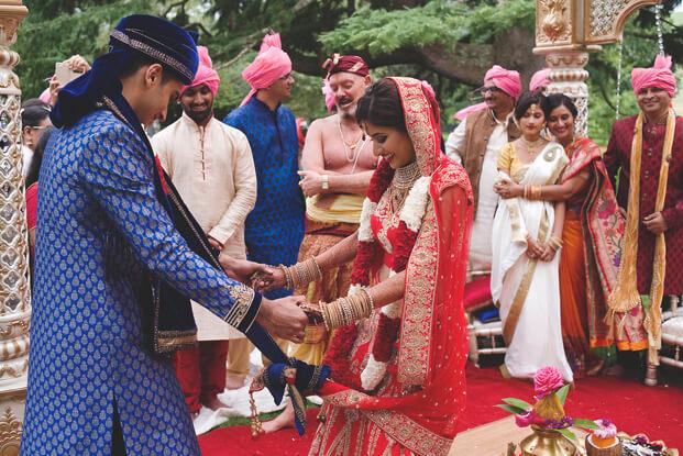 2117_wedding_photography_bendooley_estate_dc_images